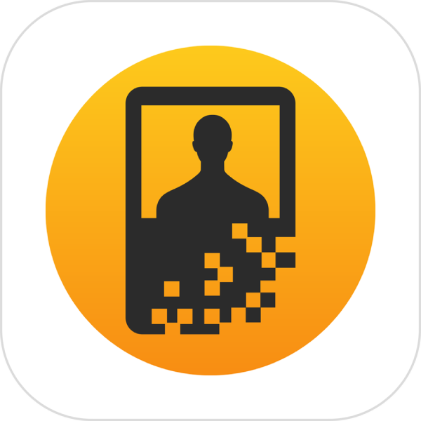 Virtual Badge